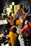 Naechste Ausfahrt: Heimat - Theater Freiburg - Deutschland
