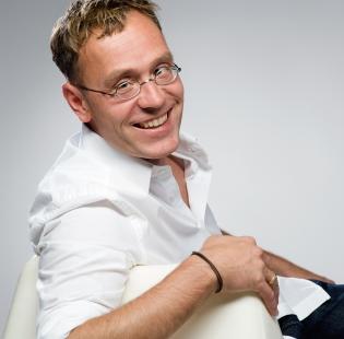 Stefan Roszak